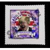 Brexit Boris Patch