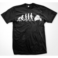 EvolutionT-Shirt