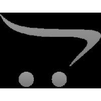 Custom Printed Legshield Banners (Economy Range)